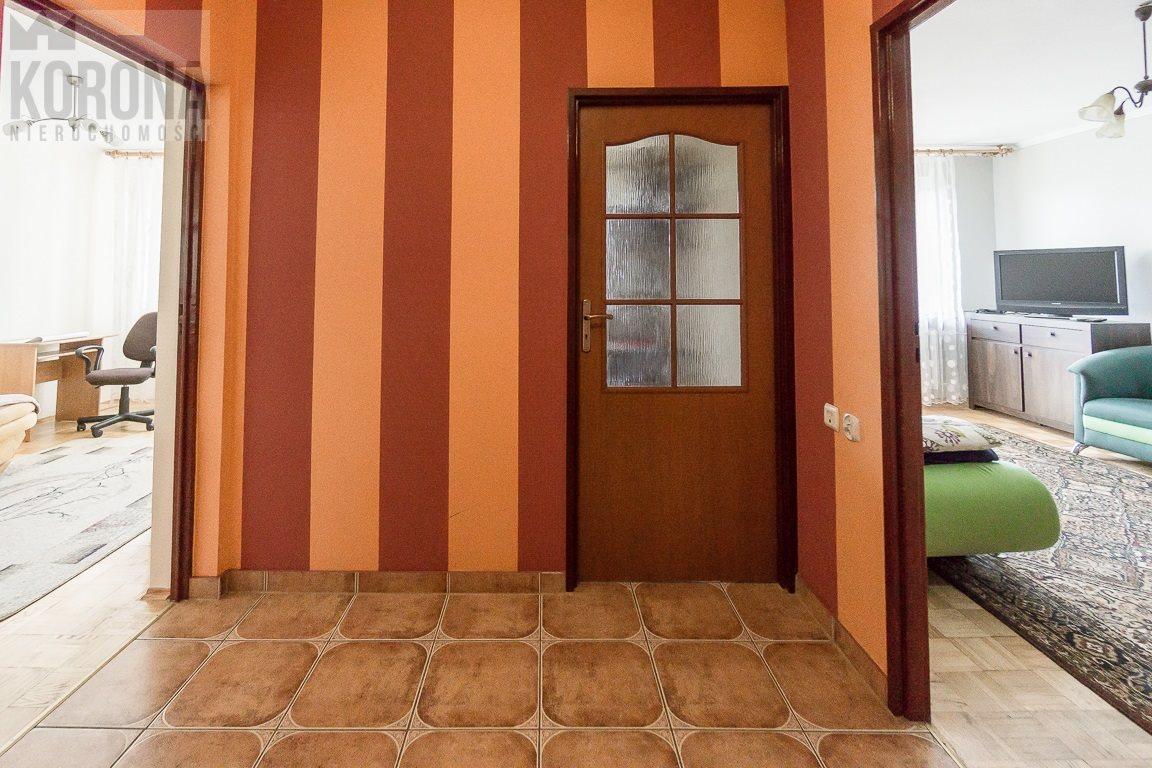 Mieszkanie dwupokojowe na wynajem Białystok, Mickiewicza  48m2 Foto 6