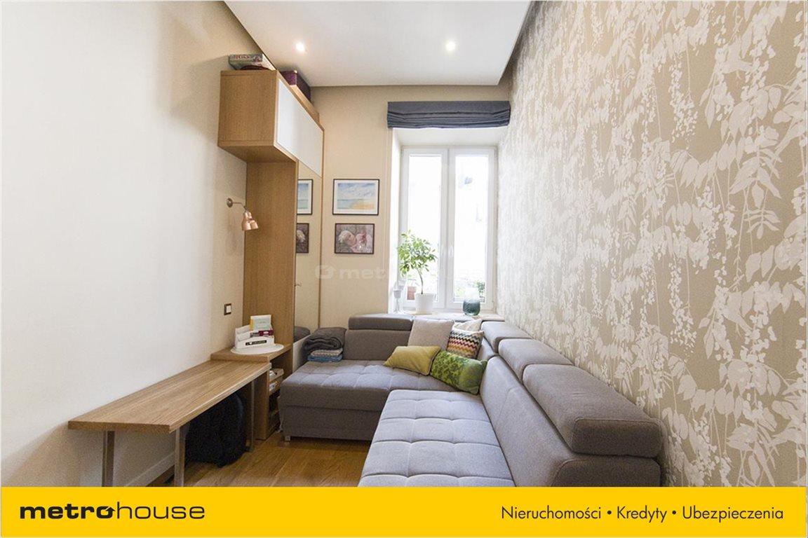 Mieszkanie trzypokojowe na sprzedaż Kraków, Podgórze  68m2 Foto 10