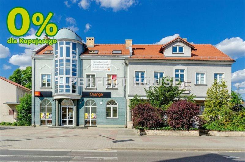Lokal użytkowy na sprzedaż Gubin  1054m2 Foto 3