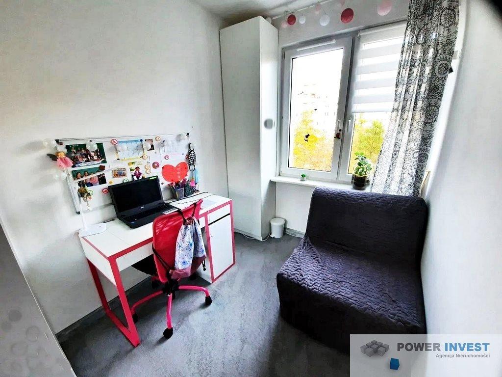 Mieszkanie trzypokojowe na sprzedaż Kraków, Bronowice Małe, Bronowice Małe, Na Błonie  53m2 Foto 3