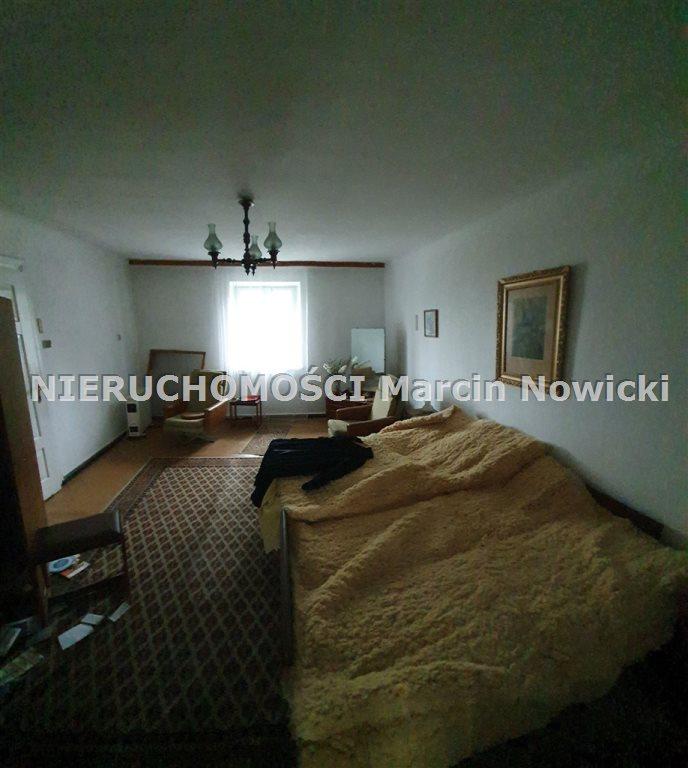 Dom na sprzedaż Grabów, Dworcowa  430m2 Foto 6
