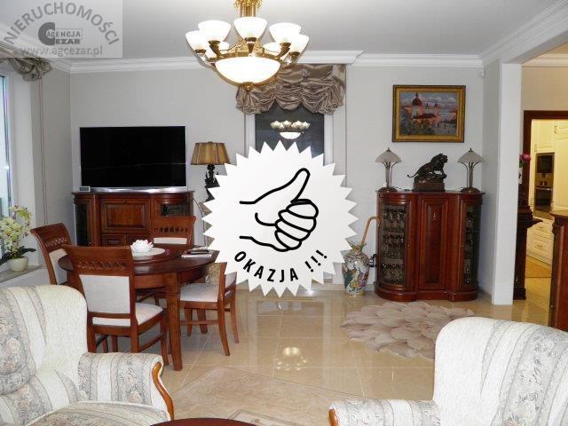 Mieszkanie dwupokojowe na sprzedaż Mińsk Mazowiecki  70m2 Foto 1
