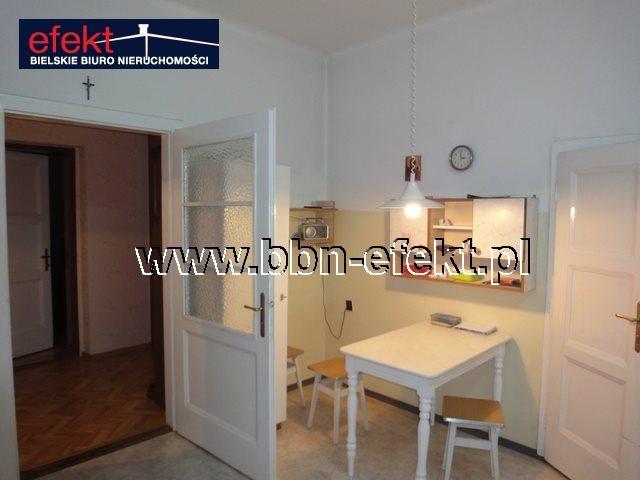 Dom na sprzedaż Bielsko-Biała, Osiedle Słoneczne  249m2 Foto 6