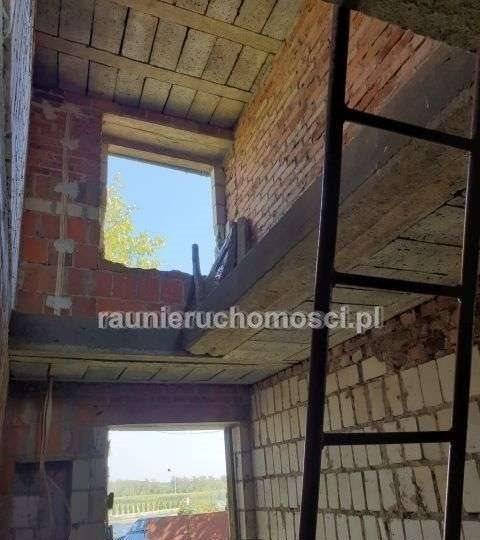 Dom na sprzedaż Dolsk, ul. gostyńskie przedmieście  209m2 Foto 8