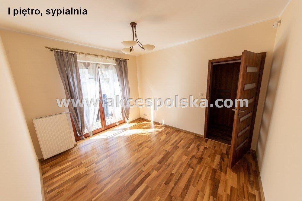 Dom na sprzedaż Warszawa, Ursynów, Imielin  190m2 Foto 6