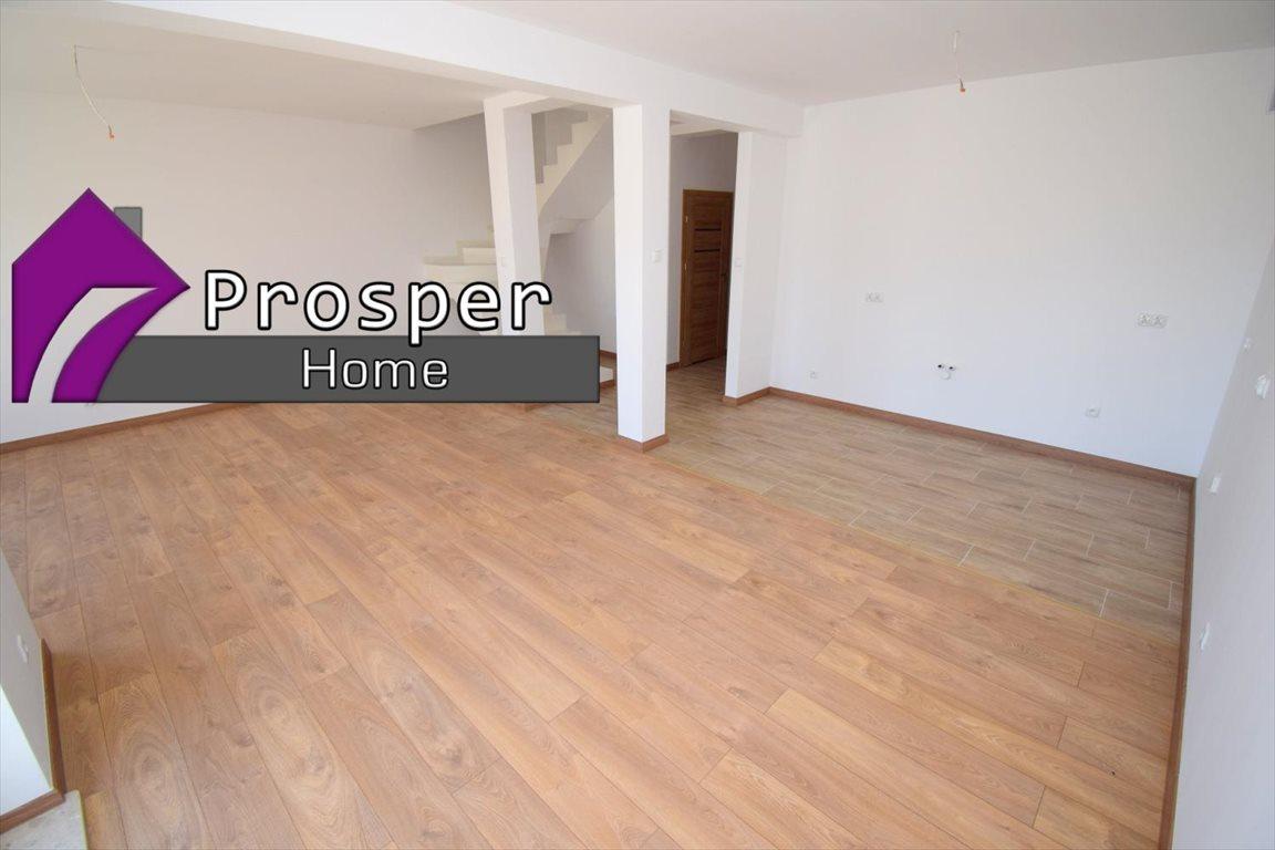 Dom na sprzedaż Rzeszów, os. Budziwój  143m2 Foto 3