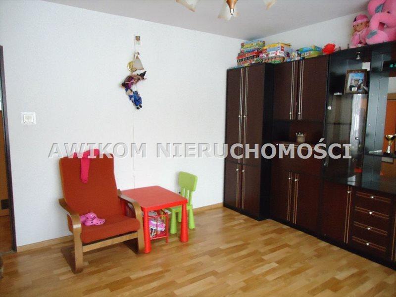 Dom na sprzedaż Żyrardów, Kuklówka Zarzeczna  152m2 Foto 3