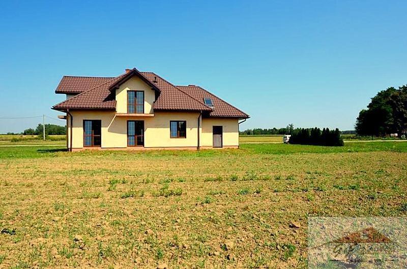 Dom na sprzedaż Charytany  204m2 Foto 3