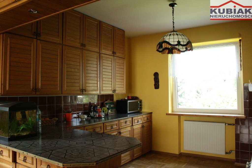 Dom na sprzedaż Stara Wieś  307m2 Foto 8