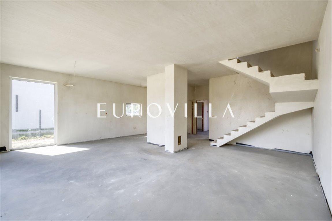 Dom na sprzedaż Warszawa, Wilanów Zawady, Bruzdowa  215m2 Foto 4