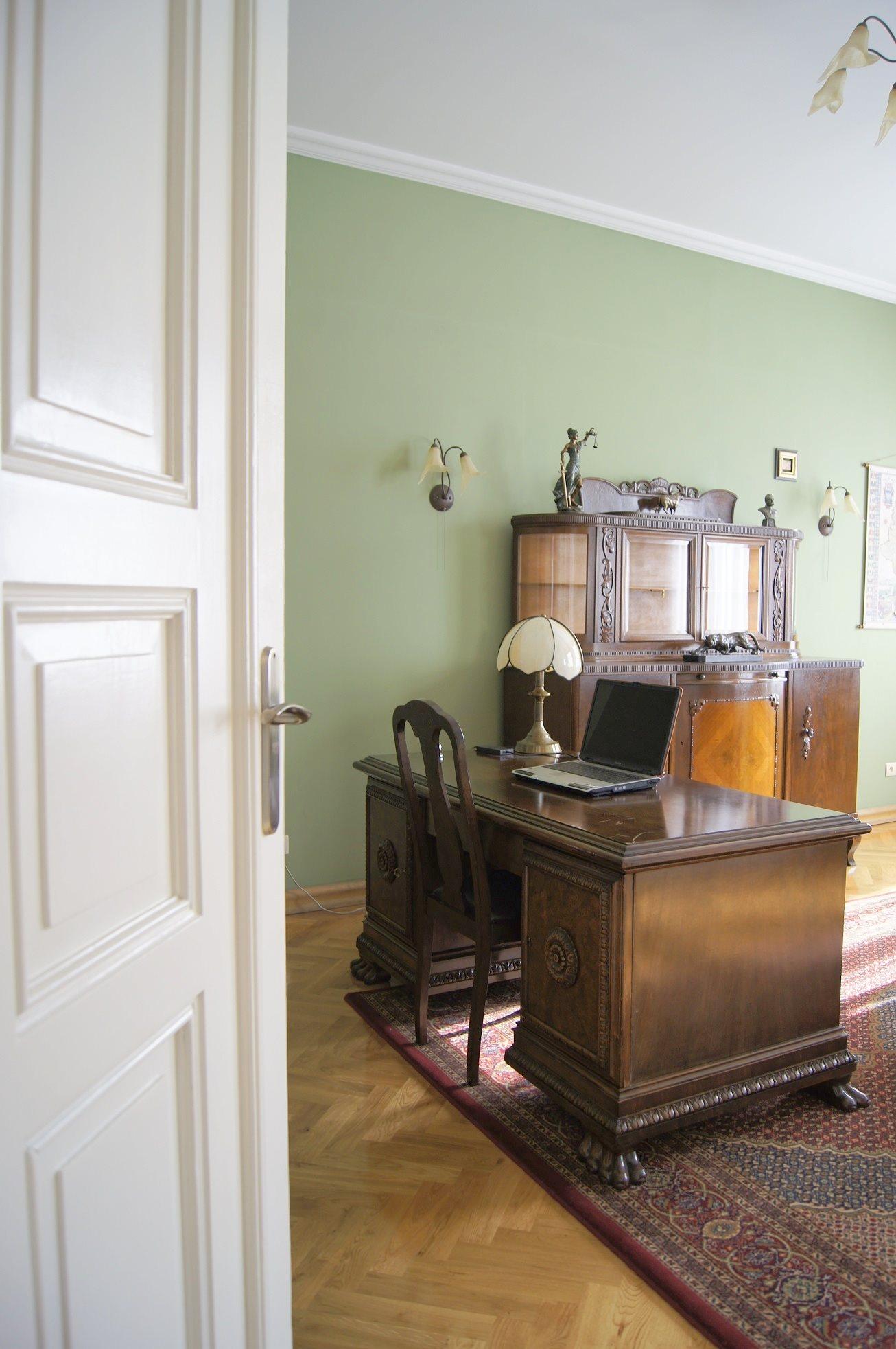 Mieszkanie trzypokojowe na sprzedaż Katowice, Centrum, 3 Maja Okolice  110m2 Foto 4