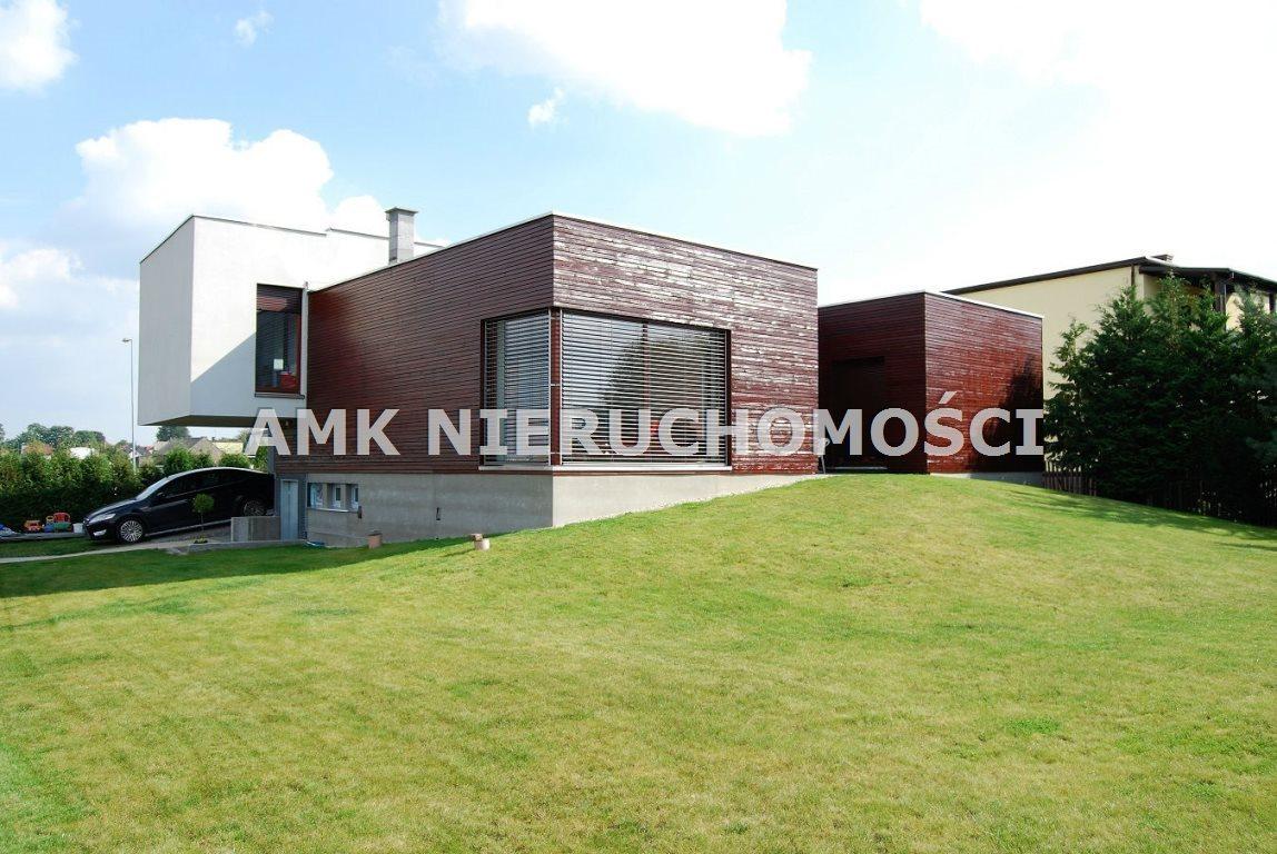 Dom na sprzedaż Tychy, Cielmice  320m2 Foto 2