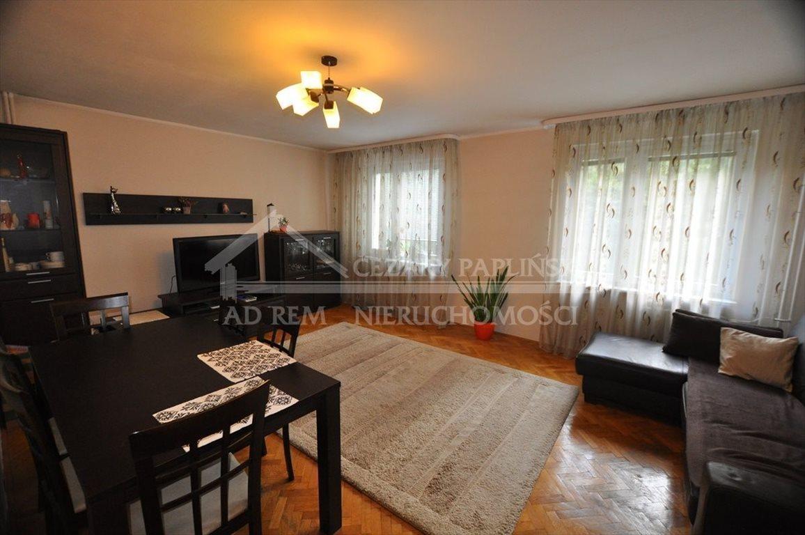 Mieszkanie czteropokojowe  na sprzedaż Lublin, Wieniawa, Wieniawa, Wieniawa  78m2 Foto 1