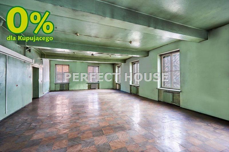 Lokal użytkowy na sprzedaż Ruda Śląska  796m2 Foto 6