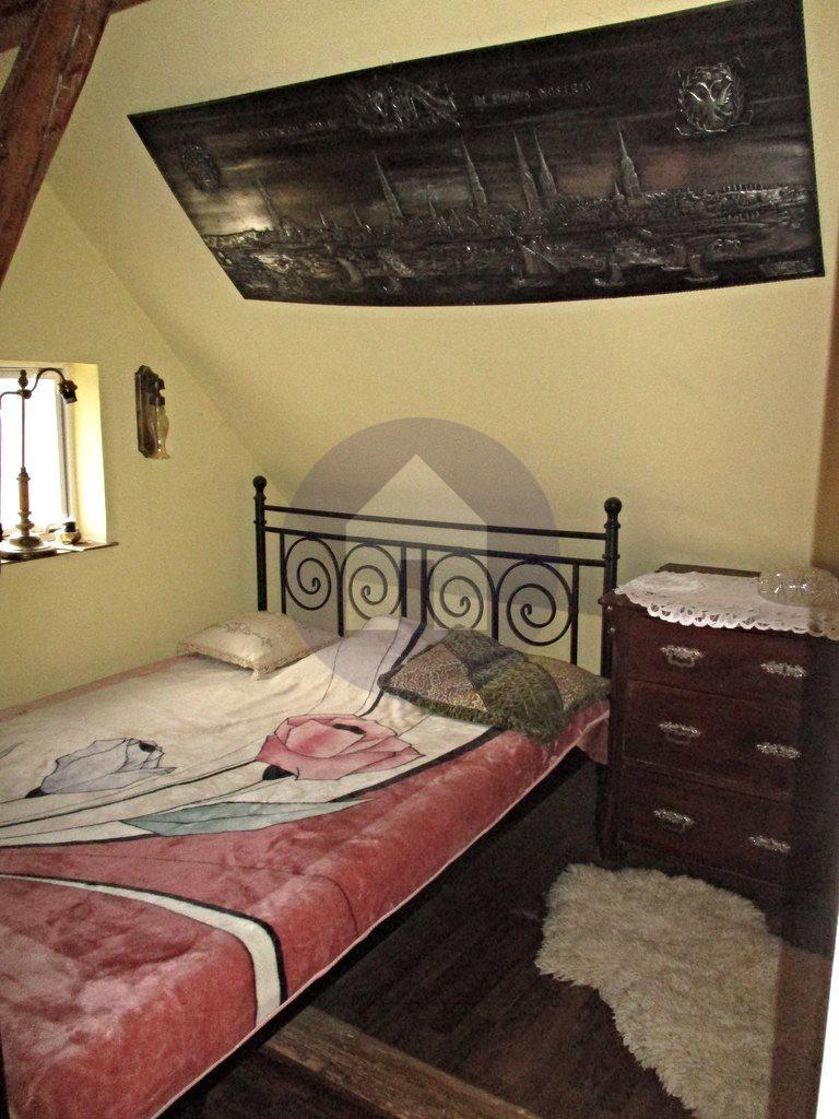 Mieszkanie czteropokojowe  na sprzedaż Kłodzko  107m2 Foto 1