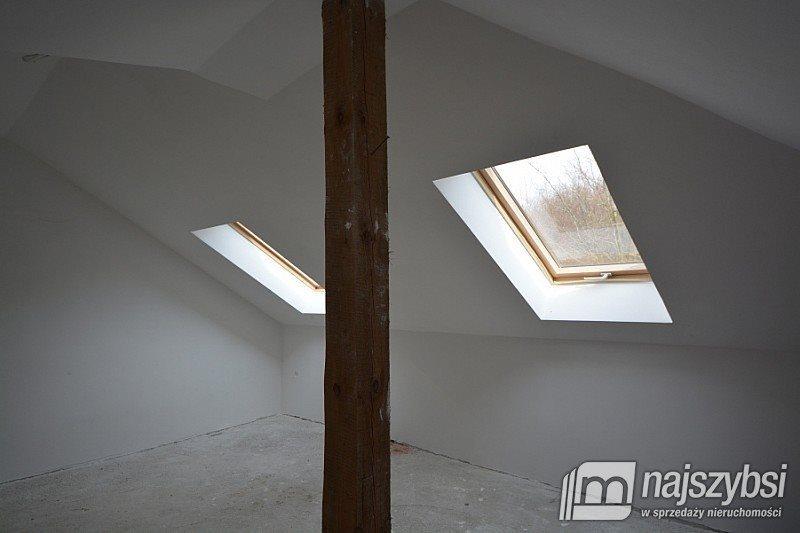 Dom na sprzedaż Starogard Gdański, obrzeża  237m2 Foto 13