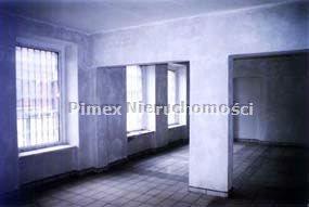 Lokal użytkowy na sprzedaż Siemianowice Śląskie, Centrum  1570m2 Foto 2