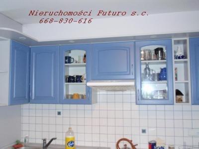 Pokój na wynajem Łódź, Polesie, Kostki Napierskiego  12m2 Foto 2