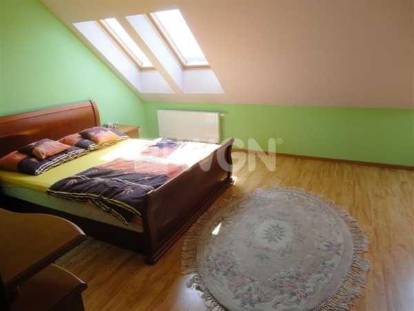 Dom na sprzedaż Wilkszyn, gm. Miękinia, Wilkszyn  377m2 Foto 8