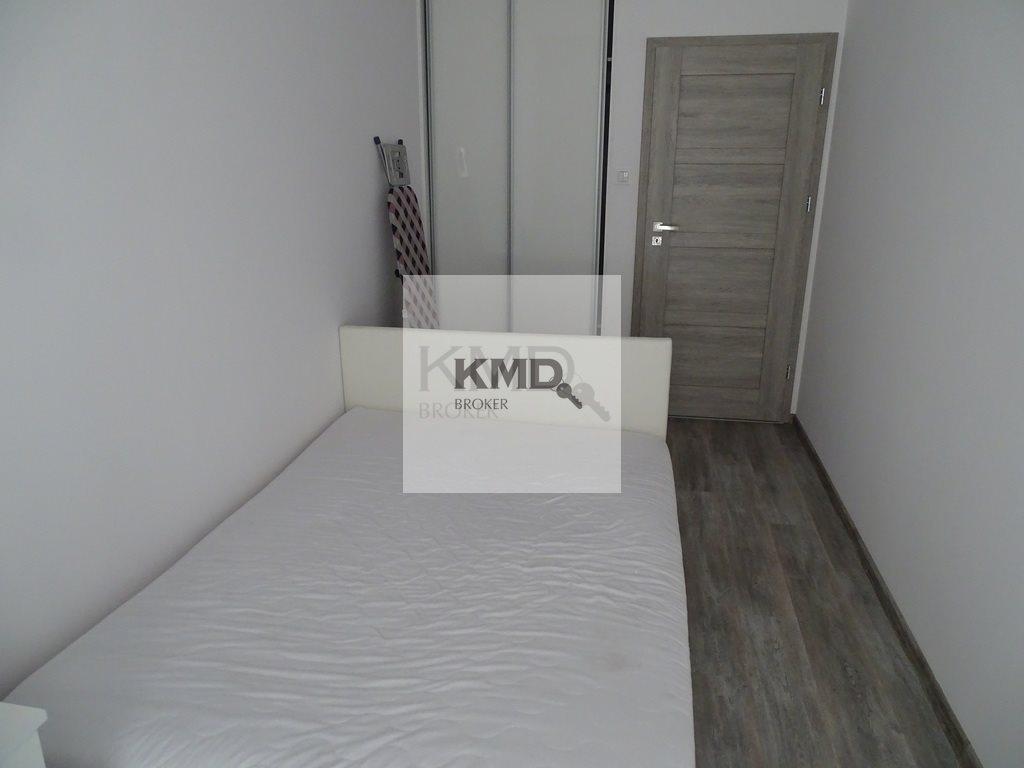 Mieszkanie dwupokojowe na wynajem Lublin, Czechowska  40m2 Foto 5