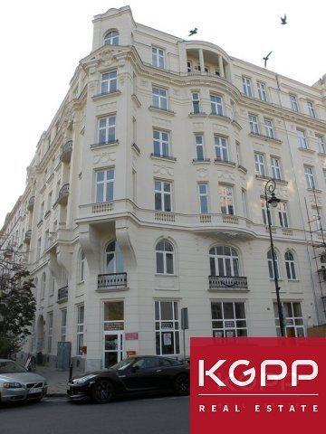 Lokal użytkowy na wynajem Warszawa, Śródmieście, Plac Unii Lubelskiej, Bagatela  180m2 Foto 1