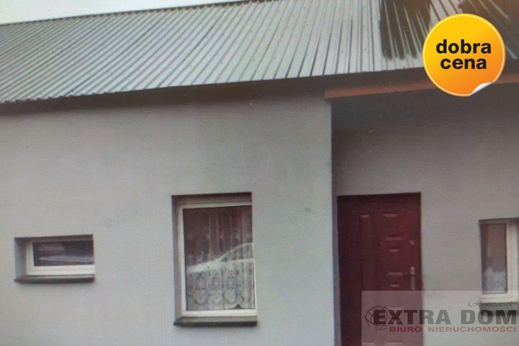 Dom na sprzedaż Maszewo  90m2 Foto 3