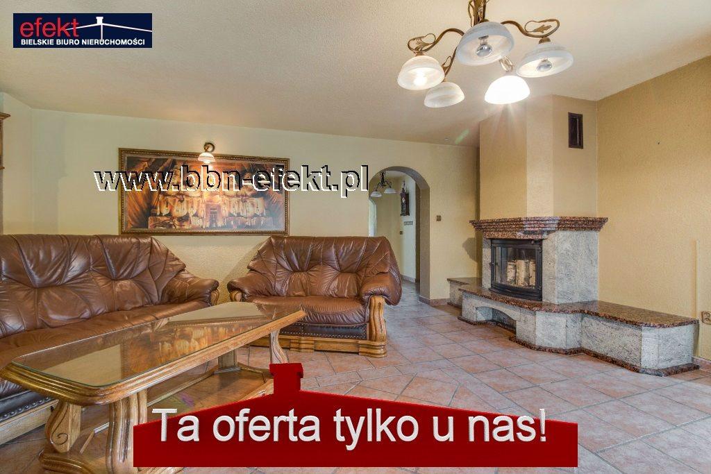 Dom na sprzedaż Grodziec  220m2 Foto 5