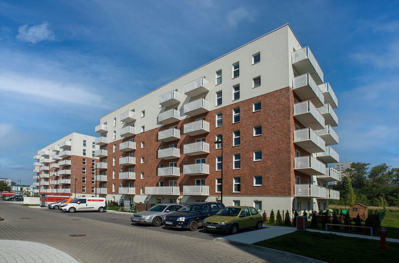 Mieszkanie dwupokojowe na sprzedaż Łódź, Śródmieście, łódź  39m2 Foto 3
