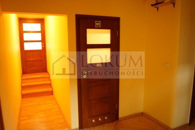 Dom na sprzedaż Lublin, Sławin  480m2 Foto 9