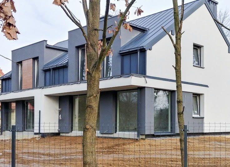 Dom na sprzedaż Nowe Bielice  125m2 Foto 1