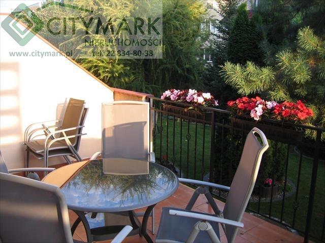 Dom na sprzedaż Warszawa, Włochy, Stare Włochy  410m2 Foto 2