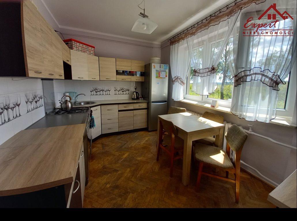 Dom na sprzedaż Rakowice  165m2 Foto 12