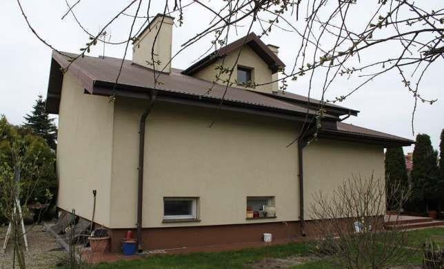 Dom na sprzedaż Warszawa, Bielany, Młociny, Arkuszowa  150m2 Foto 6