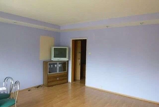 Mieszkanie dwupokojowe na wynajem Szczecin, Płonia, Abrahama 12d  50m2 Foto 5