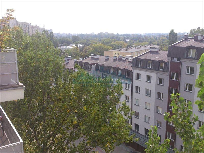 Mieszkanie trzypokojowe na wynajem Warszawa, Mokotów, Dolna  80m2 Foto 1
