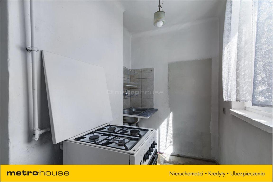 Mieszkanie dwupokojowe na sprzedaż Zgierz, Zgierz, Parzęczewska  36m2 Foto 4