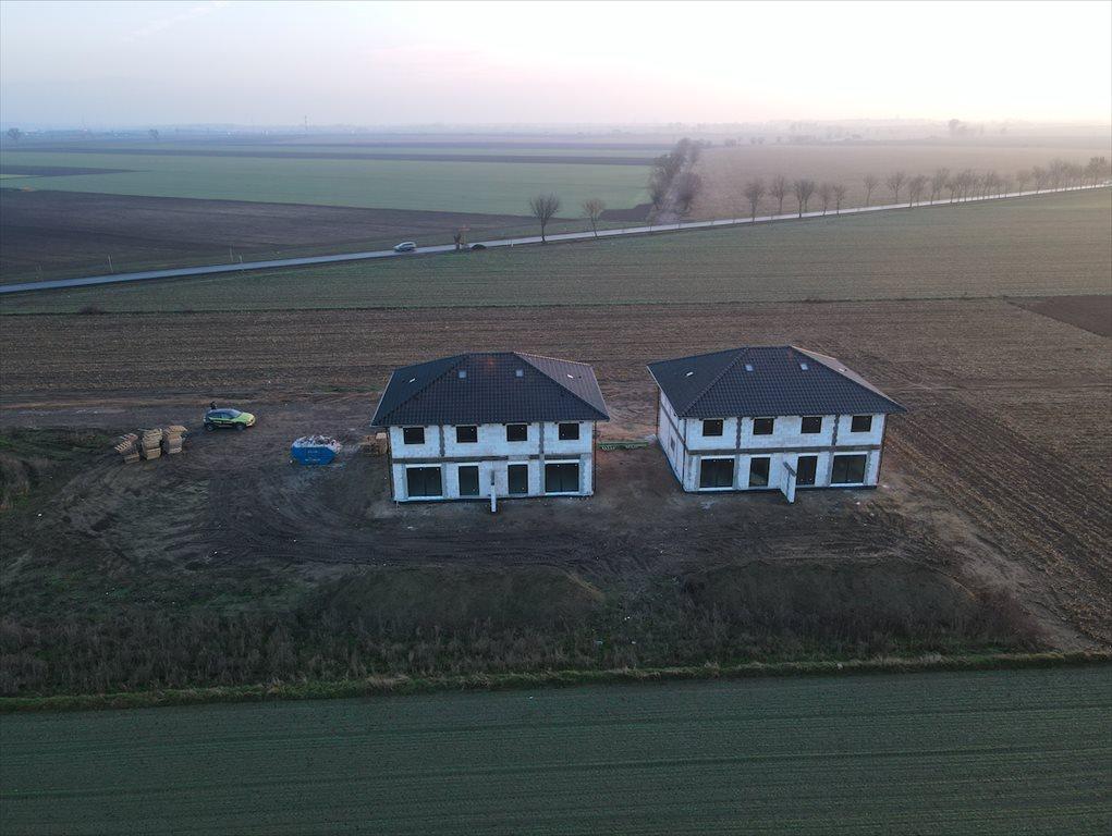 Dom na sprzedaż Palędzie  116m2 Foto 4