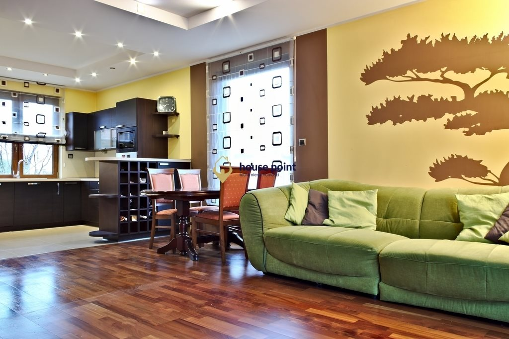 Dom na sprzedaż Mierzyn  187m2 Foto 2