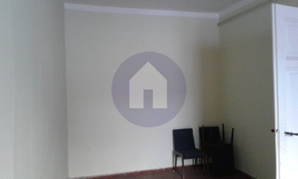 Mieszkanie dwupokojowe na sprzedaż Nowa Ruda, rynek Rynek  51m2 Foto 4