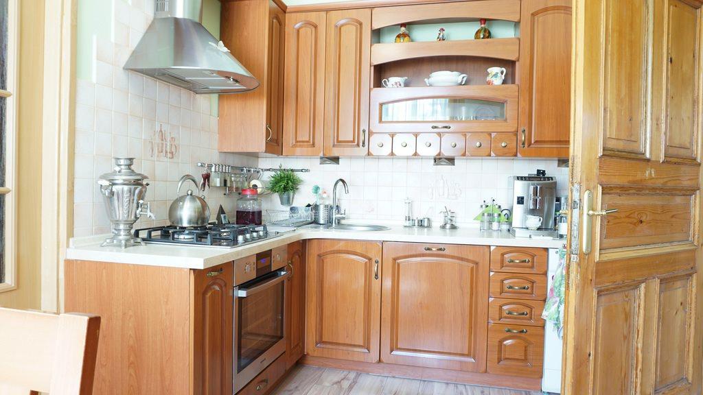 Mieszkanie trzypokojowe na sprzedaż Szalejów Dolny  119m2 Foto 5