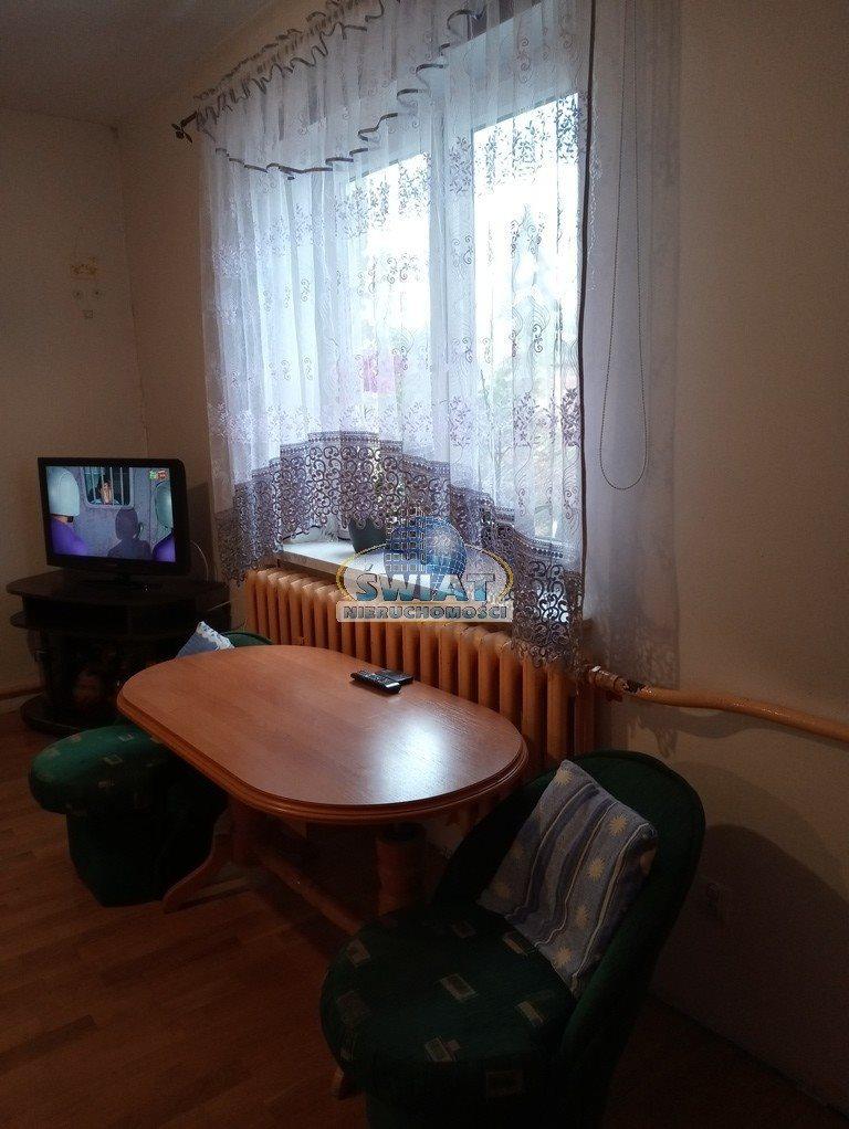 Dom na sprzedaż Słonice  115m2 Foto 6