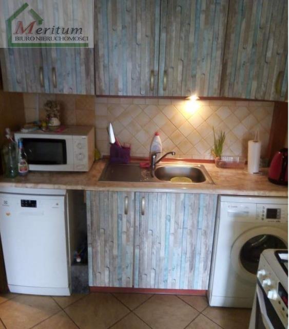 Mieszkanie dwupokojowe na sprzedaż Nowy Sącz  50m2 Foto 2