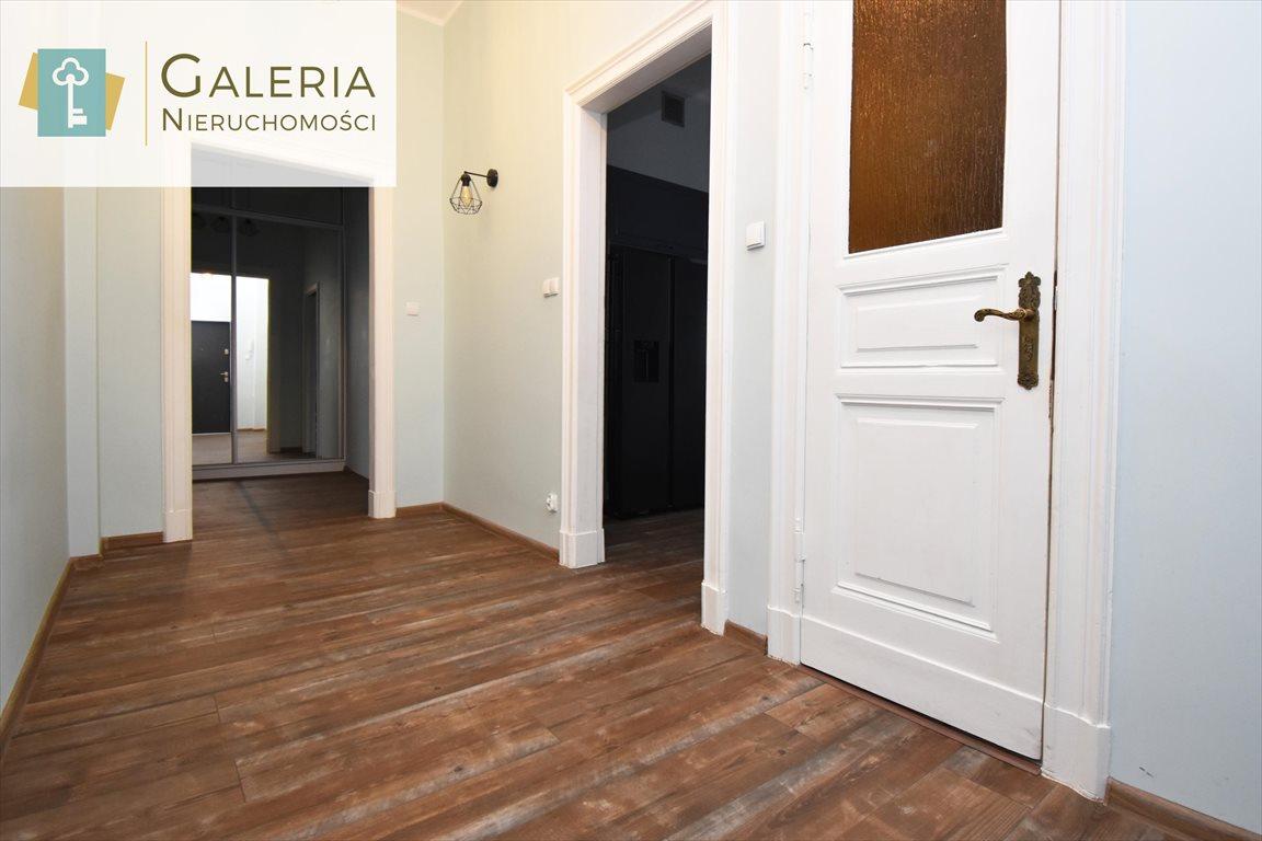 Mieszkanie czteropokojowe  na sprzedaż Elbląg, Zacisze  107m2 Foto 13