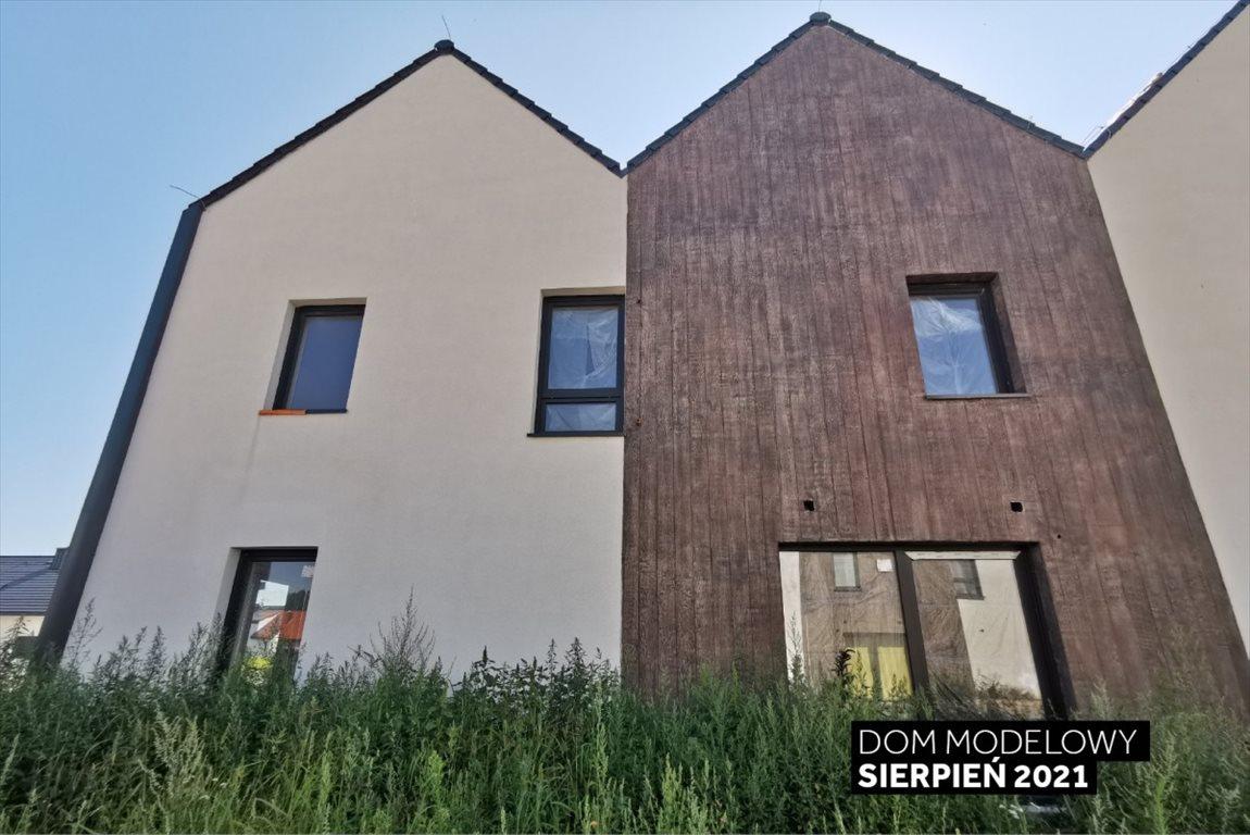 Dom na sprzedaż Lutynia  130m2 Foto 3