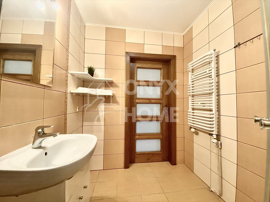 Mieszkanie dwupokojowe na sprzedaż Gdynia, Grabówek, Morska  49m2 Foto 8