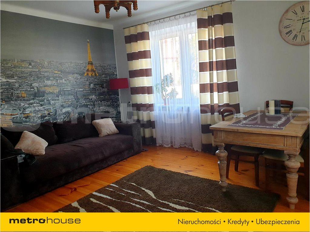 Dom na sprzedaż Biała Podlaska, Biała Podlaska  159m2 Foto 3