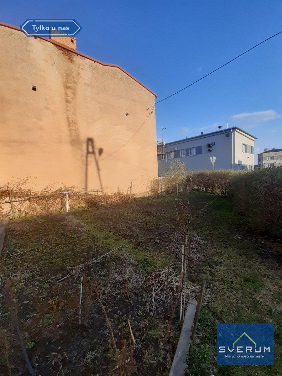 Dom na sprzedaż Radomsko  90m2 Foto 9