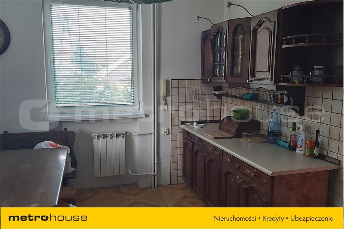 Dom na sprzedaż Skierniewice, Skierniewice  168m2 Foto 4