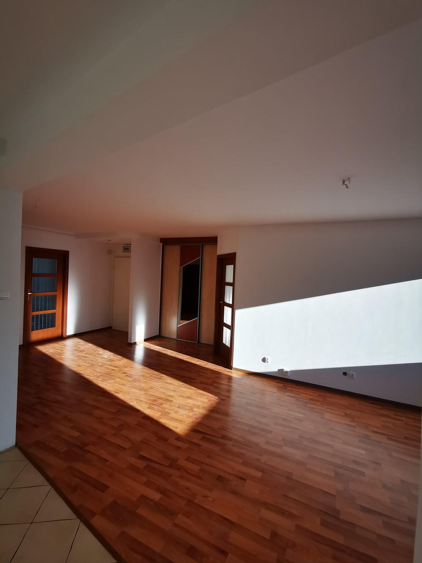 Mieszkanie czteropokojowe  na sprzedaż Zielona Góra, Zielona Góra  78m2 Foto 1