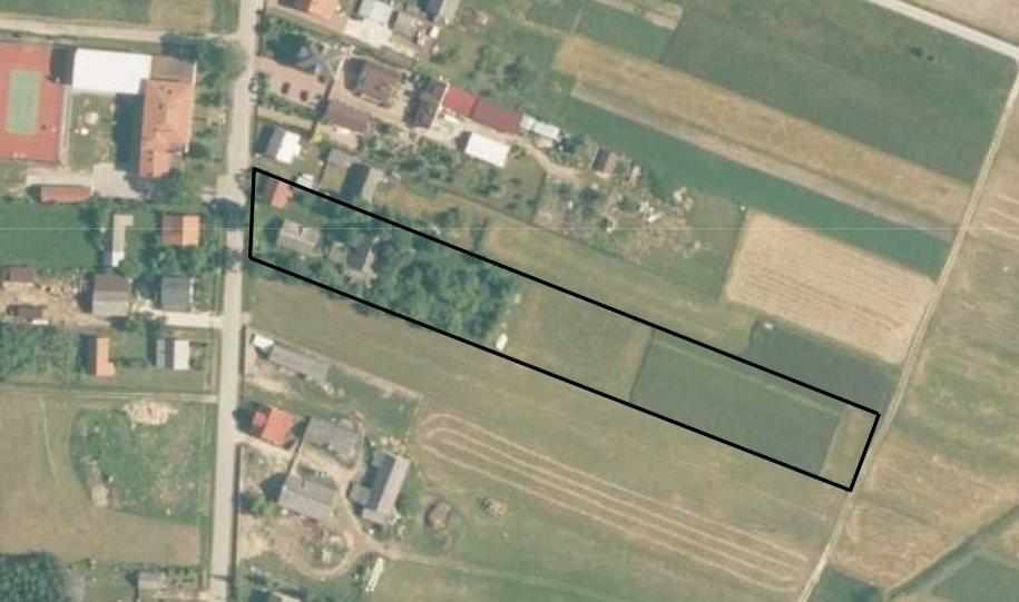 Dom na sprzedaż Bebelno-Wieś  120m2 Foto 5
